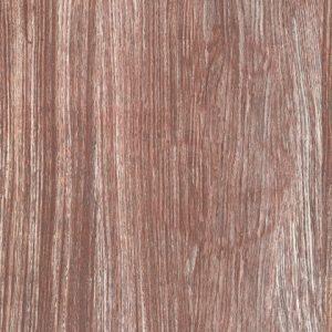 Acacia Cherry 430x430mm