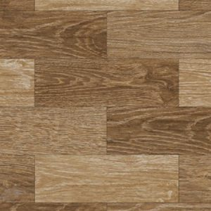 Bernese Walnut 430x430mm