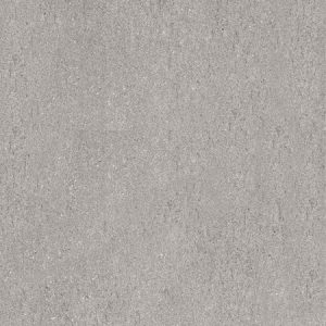 Chelsea Grey 600x600mm