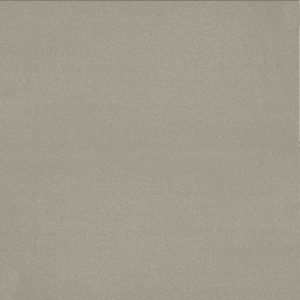 Element Taupe 600x600mm