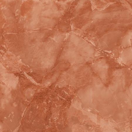 Magnolia Verona 350x350mm