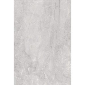Nandi Grey 200x300