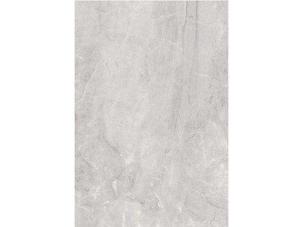 Nandi Grey 200×300