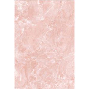 Nandi Pink 200x300mm