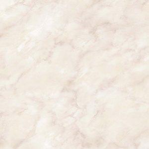 Parma Beige 430x430mm
