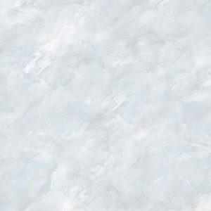 Parma Blue 430x430mm