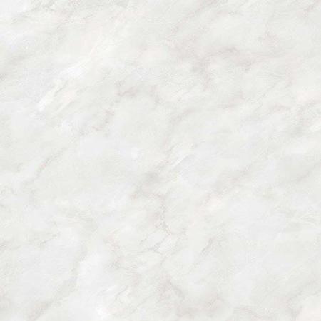 Parma Grey 430x430mm