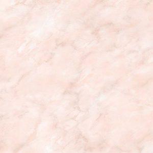 Parma Pink 430x430mm