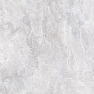 Protea Grey 350x350mm