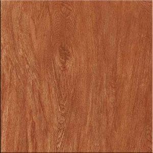 Woodgrain Cherry 430x430mm