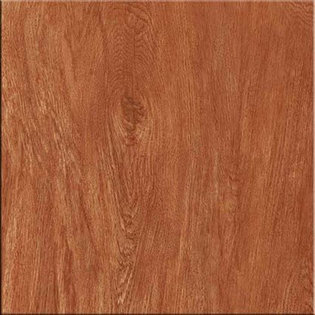 Woodgrain Cherry 430x430mm