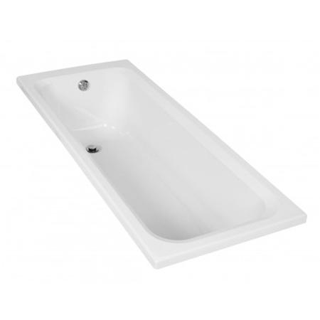 Thandi 1700 Bath Tub